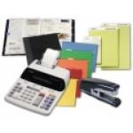 Офисная и банковская техника, электроника