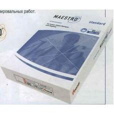 Бумага А3 Maestro Standart (500 листов 80 г/м2) Mondy Business Paper