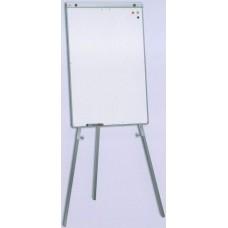Доска магнитная флип-чарт Training 65х100см ABC-Office