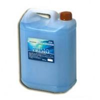 Жидкое мыло для рук BLUX морское 5л Эльфа