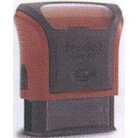 Оснастка для стандартного штампа 38х14мм Trodat