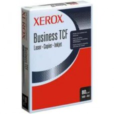 Бумага А4 Business Xerox (500 листов 80 г/м2) Xerox