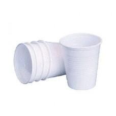 Одноразовые стаканы 200мл 100шт Пакко