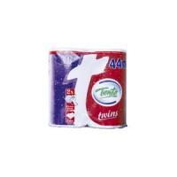 Бумажные полотенца ECO-line двухслойные Tento