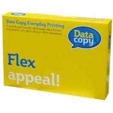 Бумага А4 Data Copy M-Real (500 листов 80 г/м2) M-Real