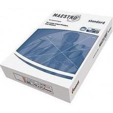 Бумага А4 Maestro Standart Mondi (500 листов 80 г/м2) Mondy Business Paper