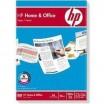 Бумага А4 Hewlett Packard (500 листов 80 г/м2) Hewlett Packard