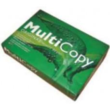Бумага А4 Multicopy Original StoraEnso (500 листов 80 г/м2) StoraEnso