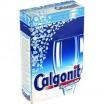 Порошок для посудомоечных машин Calgonit 1000гр Benсkiser