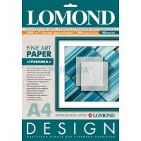 Фотобумага глянцевая А4 Epson 200г/м2 Lomond