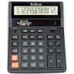 Калькулятор BS-777 12-разрядный Brilliant