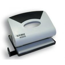 Дырокол (диам. 5,5мм) BM4005 до 20л BuroMax