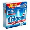 Таблетки для посудомоечных машин Calgonit 14шт Benсkiser