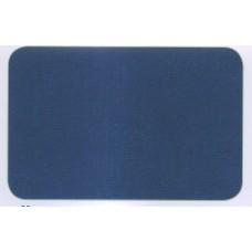 Ежедневник недатированный Torino синий Brunnen