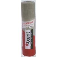 Клей-карандаш 15гр Axent