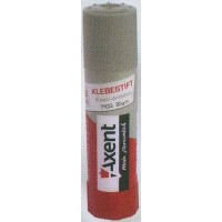 Клей-карандаш 25гр Axent