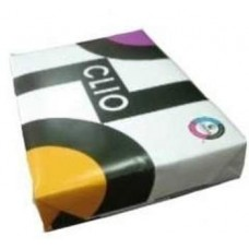 Бумага А4 Clio (500 листов 80 г/м2) StoraEnso