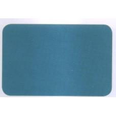 Ежедневник недатированный Torino А6 синий Brunnen