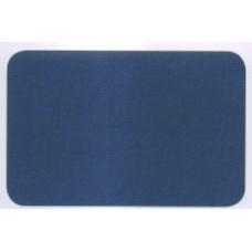 Ежедневник недатированный Torino А6 темно-синий Brunnen