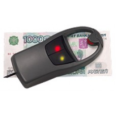 Детектор валют DORS 15 Dors