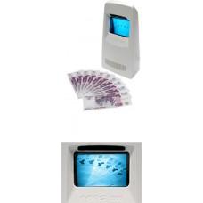 Детектор валют DORS 1000 Dors