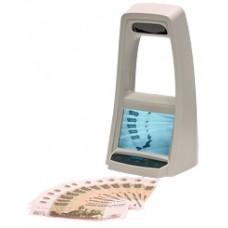 Детектор валют DORS 1100 Dors