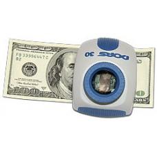 Детектор валют DORS 30 Dors