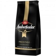 Кофе Ambassador в зернах 250г Бразилия П