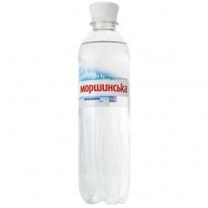 Вода минеральная Моршинская негазированная 0,5л IDS group