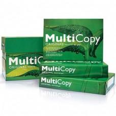 Бумага А3 MultyCopy (500 листов 80 г/м2) M-Real