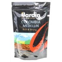 Кофе Colombia medellin молотый 170г Jardin