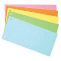 Разделители для папок регистраторов 32 цвета Alpha