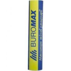 Бумага для факса BM2802 210х21м термо BuroMax