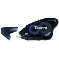 Корректор ленточный 5х8мм (машинка-корректор) Axent