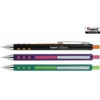 Механические карандаши Vision AMP9023 Axent