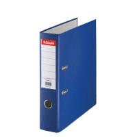 Папка для презентации синяя Esselte