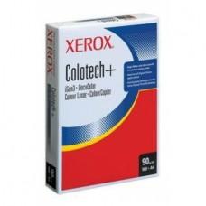 Бумага А4 Colotech+ Xerox (500 листов 100 г/м2) Xerox