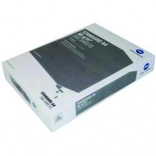 Бумага А4 Konica Standard (500 листов 100 г/м2) Minolta