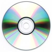 Диск CD-R Cake Box 700Мb/80м/52х 25шт Patron