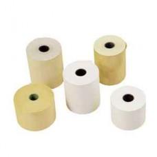 Кассовая лента 37,5 мм двухслойная химическая Passako