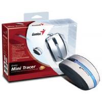 Мышь Mini TRACER PS/2 Genius