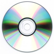 Диск DVD-RW Verbatim Slim 4,7Gb/120м/4х Verbatim