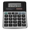 Калькулятор BS-380 10-разрядный Brilliant